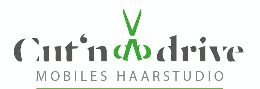 Cut´n drive Logo